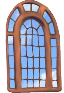 WOH logo medium