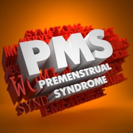 PMS: G-Y-N Post #1
